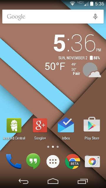 Let's see your Moto X (1st gen) homescreens-11110.jpg