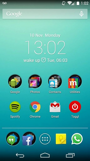 Let's see your Moto X (1st gen) homescreens-1415639241228.jpg