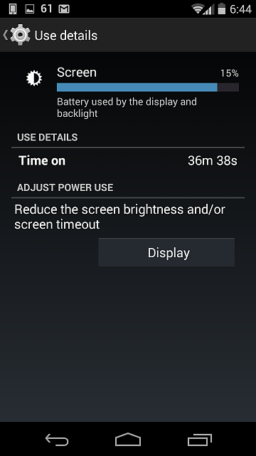Why does my Moto X (2013) battery drain fast?-screenshot_2014-11-24-18-44-28.png