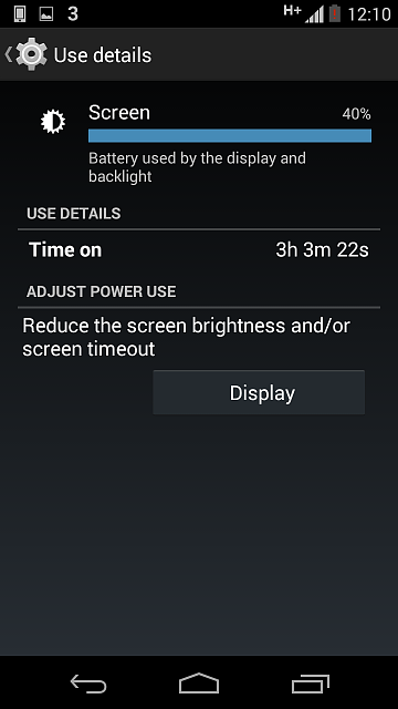 Why does my Moto X (2013) battery drain fast?-screenshot_2014-11-28-00-10-34.png