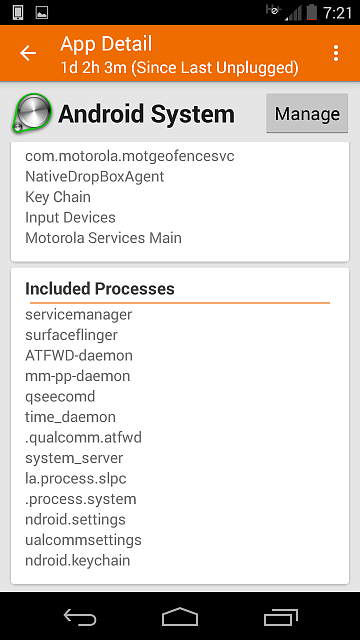 Why does my Moto X (2013) battery drain fast?-screenshot_2014-12-04-19-21-58.png
