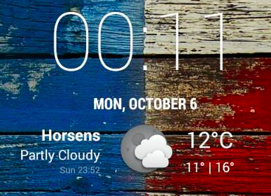 what's this clock widget?-screen-shot-2015-01-18-5.06.54-pm.png