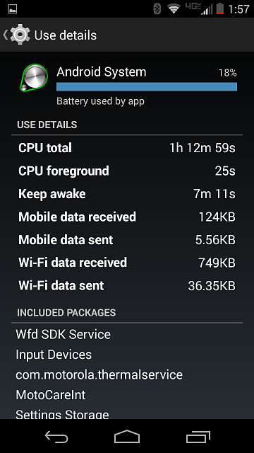 Moto X: Why is my OS usage so high?-screenshot_2015-06-26-01-57-45.png