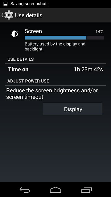 Moto X: Why is my OS usage so high?-screenshot_2015-06-26-01-57-49.png