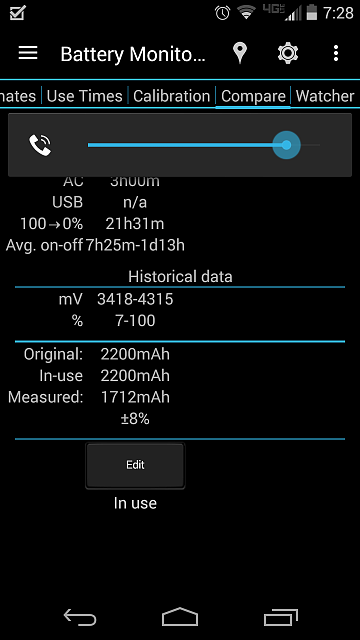 Battery starting to go...-screenshot_2015-07-06-19-28-58.png