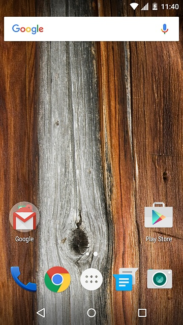 Lollipop 5.1 + StageFright: Verizon Moto X XT1060 (222.26.7.ghost_verizon.Verizon.en.US)-screenshot-sep-14-2015-11-40-15-am-.jpg