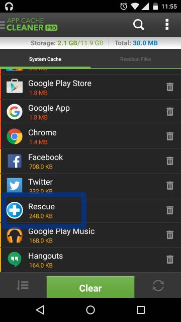 What is this Rescue app?-8476.jpg