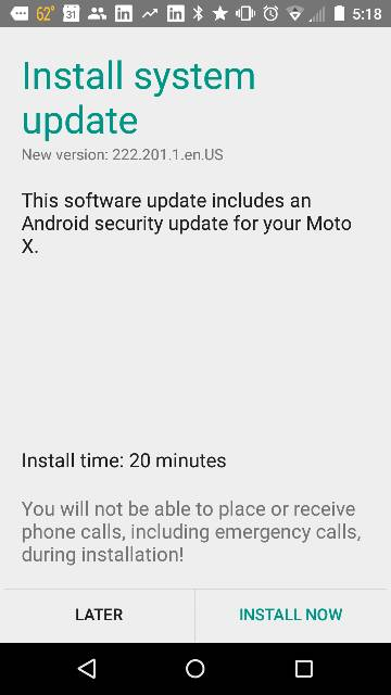 Android Maintenance Release - April 19, 2016-73221.jpg
