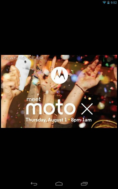 Moto X:Playstore, Cost, Availability?-1374727982663.jpg