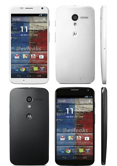 Moto X:Playstore, Cost, Availability?-1375114161420.jpg