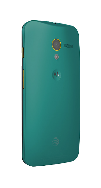 If you're thinking about getting the phone, what color are you getting?-motox.png