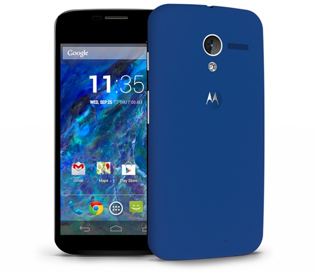 Share your Moto X (1st gen) Moto Maker design here!-phil-motox.jpg