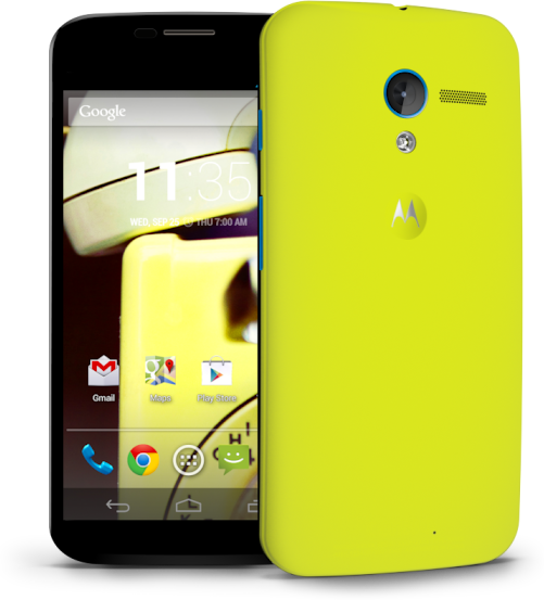 Share your Moto X (1st gen) Moto Maker design here!-conf_svc_redirecttoassetimage-service.png