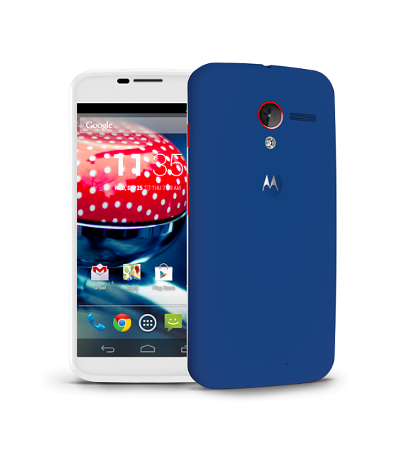 Share your Moto X (1st gen) Moto Maker design here!-mmaker.png