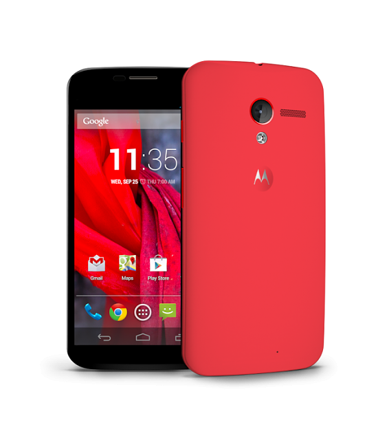 Share your Moto X (1st gen) Moto Maker design here!-red.png