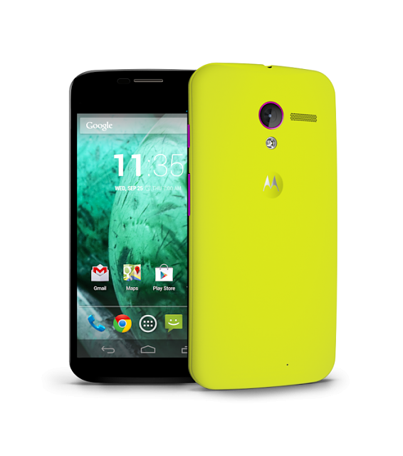 Share your Moto X (1st gen) Moto Maker design here!-composited-image-00000-1-.png
