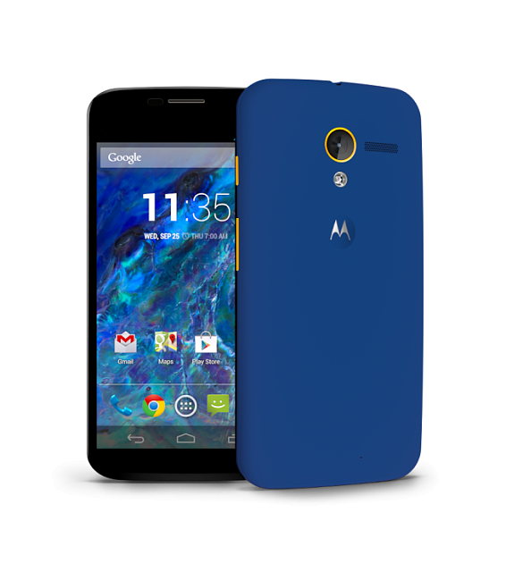 Share your Moto X (1st gen) Moto Maker design here!-composited-image-00000.png