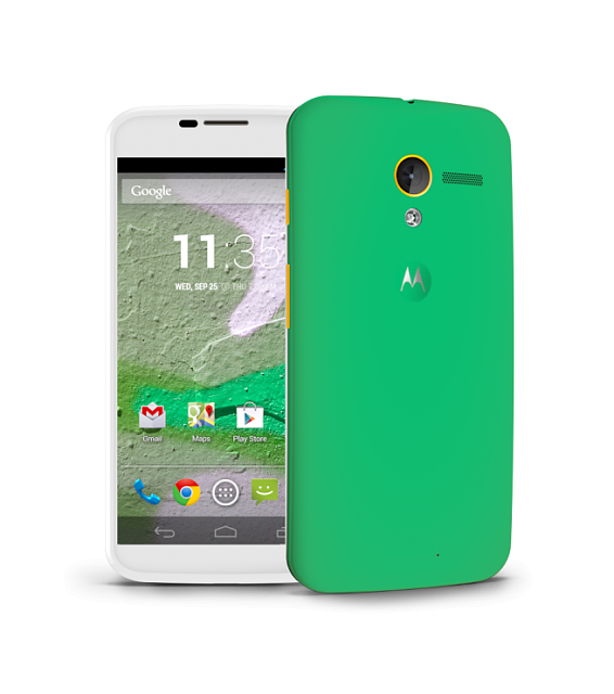Share your Moto X (1st gen) Moto Maker design here!-moto-x-dolphins-edition.png