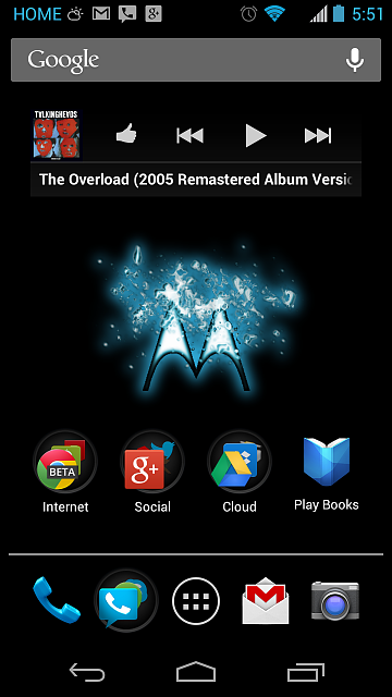 Let's see your Moto X homescreens...-screenshot_2013-08-24-17-51-42.png