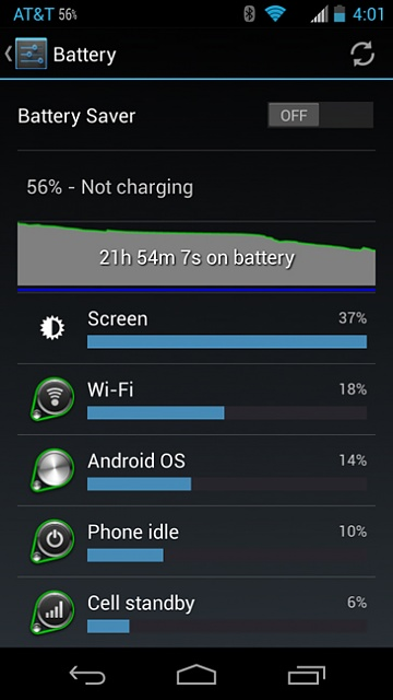 Moto X Battery Life-screenshot.jpg