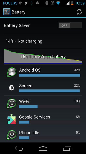 Moto X Battery Life-screenshot_2013-08-22-22-59-39.png