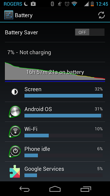 Moto X Battery Life-screenshot_2013-08-23-00-45-14.png