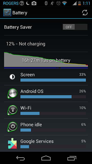 Moto X Battery Life-screenshot_2013-08-24-01-11-10.png
