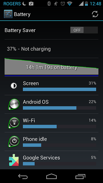Moto X Battery Life-screenshot_2013-08-26-00-48-18.png
