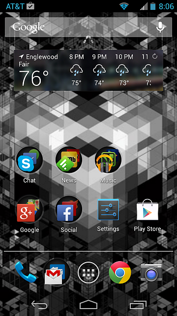 Let's see your Moto X (1st gen) homescreens-screenshot_2013-08-28-20-06-43.png