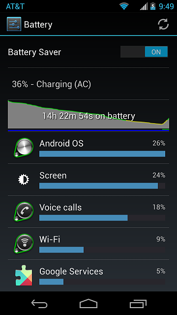 Moto X Battery Life-2013-08-30-21.49.38.png