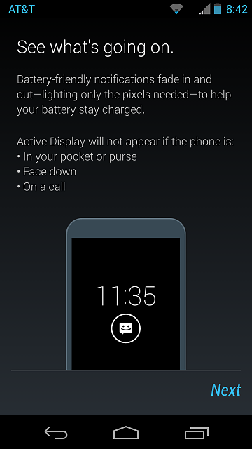 Moto X best feature - Active Display-screenshot_2013-09-01-08-42-33.png