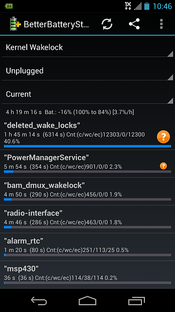 Moto X Battery Life-screenshot_2013-09-04-10-46-46.png