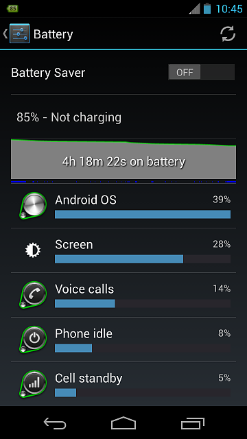 Moto X Battery Life-screenshot_2013-09-04-10-45-46.png