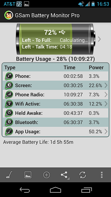 Sorry Guys, my Moto is going back....-screenshot_2013-09-05-16-53-58-1-.png