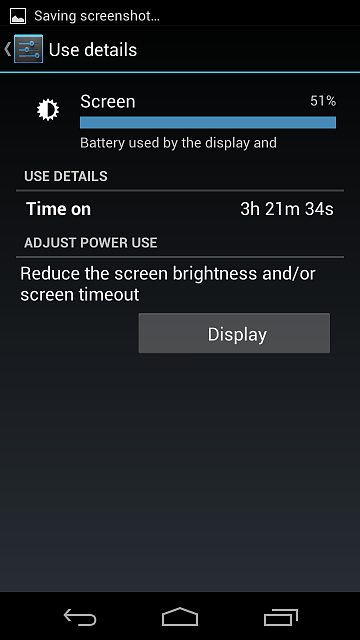 Moto X Battery Life-screenshot_2013-09-07-18-07-05.png