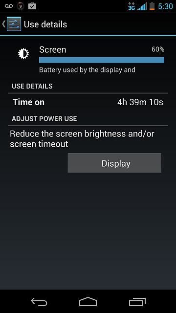 Battery Issues on Sprint?-screenshot_2013-09-18-17-30-40.png