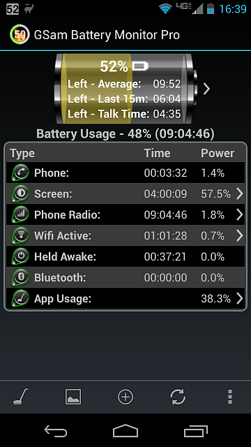 Battery Issues on Sprint?-screenshot_2013-09-03-16-40-00.png