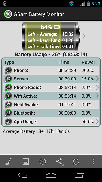 Battery Issues on Sprint?-screenshot_2013-09-19-17-23-15.png