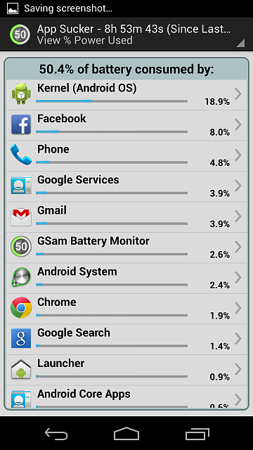 Battery Issues on Sprint?-screenshot_2013-09-19-17-23-42.png