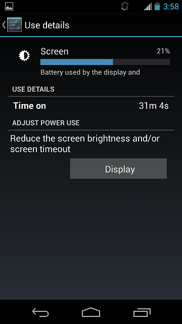 Battery: 100% to 88% in 1.5 hours with 5 min screen time-5.png