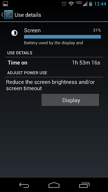 Moto X Battery Life-2013-09-21-00.44.09.png