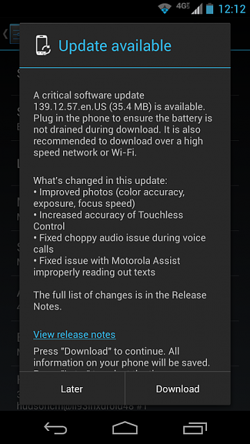 Moto X Update Rolling Out to T-Mobile Variant, Should Improve Camera Image Quality-13-1-1-.png