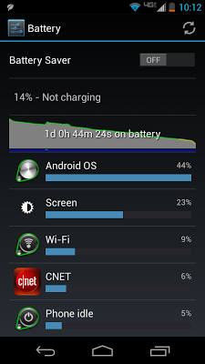 Moto X Battery Life-screenshot_2013-09-24-10-12-04.png