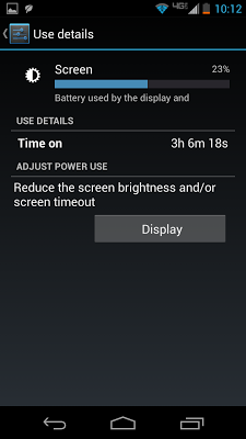 Moto X Battery Life-screenshot_2013-09-24-10-12-15.png