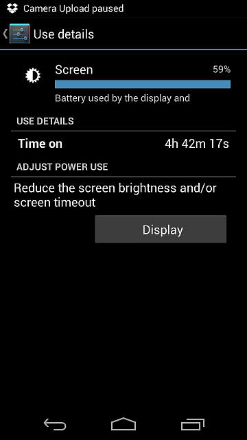 Moto X Battery Life-screenshot_2013-09-24-13-24-48.png