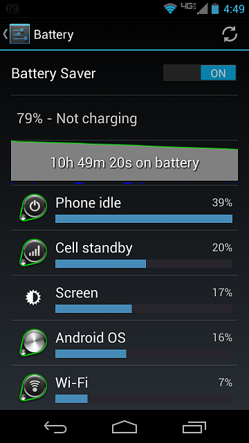 Your take on battery usage - dropping 2% per hour with almost no use-screenshot_2013-09-26-16-49-53.png