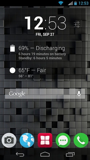 Let's see your Moto X (1st gen) homescreens-8e3yzng.png