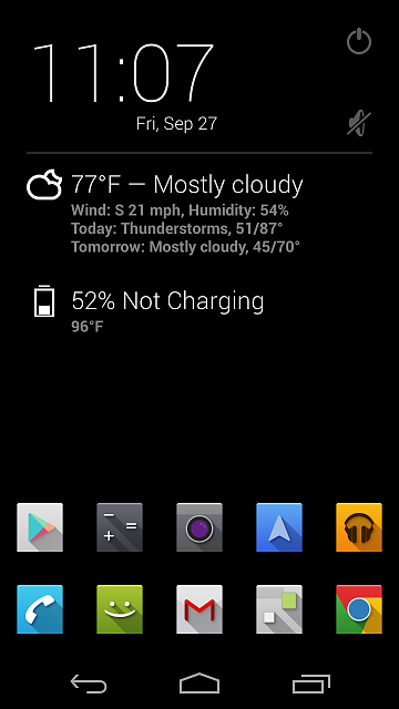 Let's see your Moto X (1st gen) homescreens-ss.png