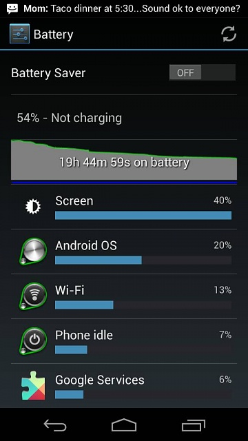 Moto X Battery Life-uploadfromtaptalk1380471550528.jpg