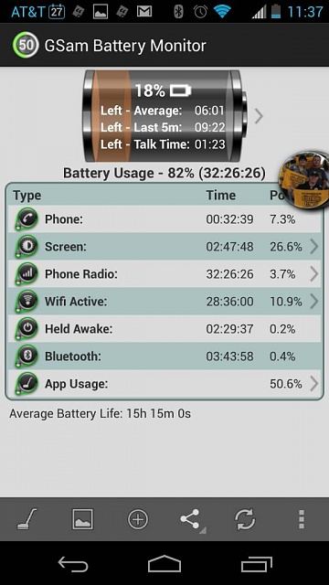 Six hours of screen time ...-uploadfromtaptalk1380564557134.jpg